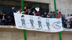 Algérie : vers une purge des oligarques