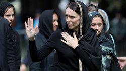 La primera ministra Jacinda Ardern i el dilema del