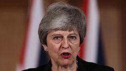 Theresa May veut demander un nouveau report du Brexit à