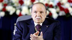 L'armée algérienne demande à ce que Bouteflika soit