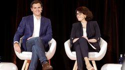 Soraya Rodríguez irá en la lista de Ciudadanos a las