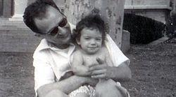 Un test ADN a révélé que mon père n'était pas mon père, et c'est une bonne