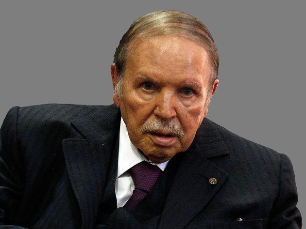 Αλγερία: Παραιτήθηκε ο πρόεδρος