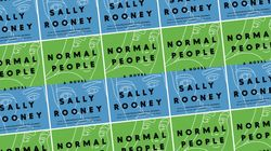 The Public Private Life Of Young Love In Sally Rooney's 'Normal