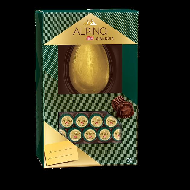Lançamentos Páscoa 2019: 26 novos ovos de chocolate (e quanto eles