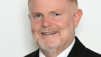 Harris County Civil Court Judge Bill McLeod,