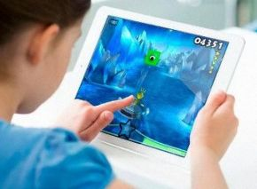 「ゲームで発達障害を治療」塩野義製薬が「デジタル薬」アプリ開発への参入を発表