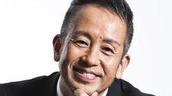 宮本亜門氏が前立腺がんを公表
