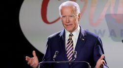 2 More Women Accuse Joe Biden Of 'Uncomfortable'