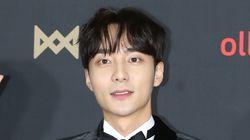 로이킴 측이 '정준영 단톡방 참여 의혹'에 대해 공식 입장을