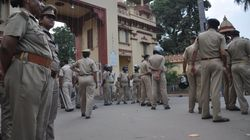 BHU Student Gaurav Singh Shot Dead On