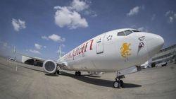 WSJ: Oι πιλότοι του μοιραίου 737 MAX ακολούθησαν τις οδηγίες αλλά δεν ανέκτησαν τον