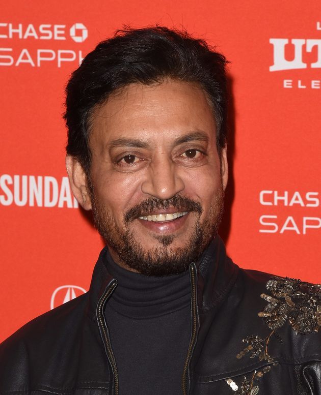 Irrfan Khan Confirms Comeback After Cancer Treatment, Thanks Fans For Love &