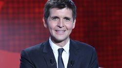 Pour Thomas Sotto, ce n'est pas à la justice de choisir les invités de France