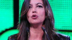 Àngels Barceló desvela el verdadero motivo por el que Soraya Rodríguez se ha pasado del PSOE a