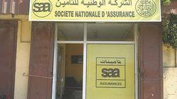 Assurance islamique: la loi régissant