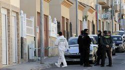 Prisión permanente revisable para el autor del asesinato machista de Huércal, de los