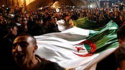 Après la démission de Bouteflika, à qui revient le pouvoir en