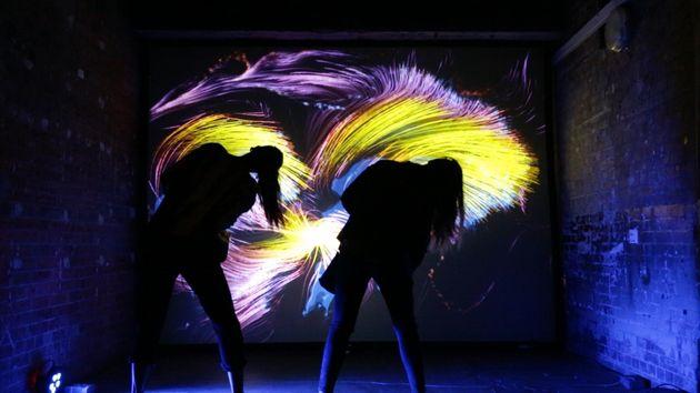 «Κάτι αλλάζει» στο Athens Science Festival