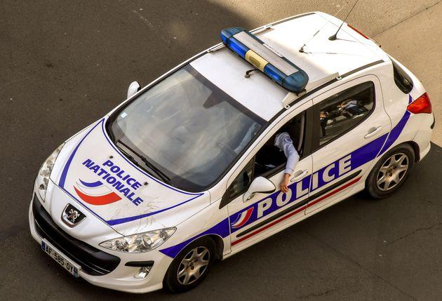 Paris: deux hommes mis en examen pour avoir projeté une attaque (Photo