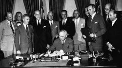 La OTAN cumple 70 años: ¿Para qué ha servido? ¿Para qué