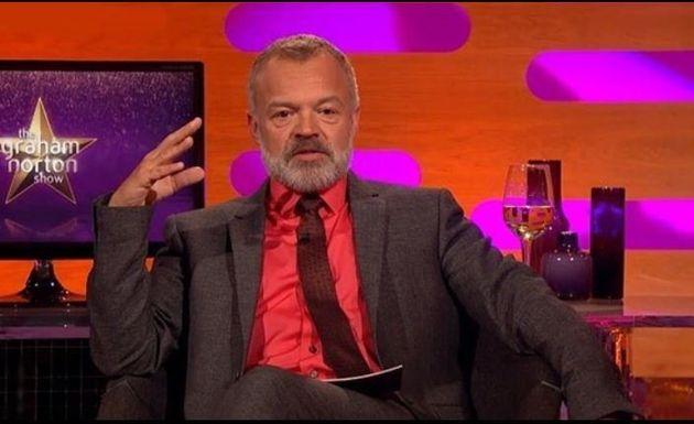 Βρετανία: Ο Γκράχαμ Νόρτον, οικοδεσπότης των τηλεοπτικών BAFTA