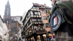 La France va bientôt financer des recherches scientifiques sur le radicalisme