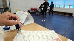 4.3 보궐선거 결과에 따른 경우의 수