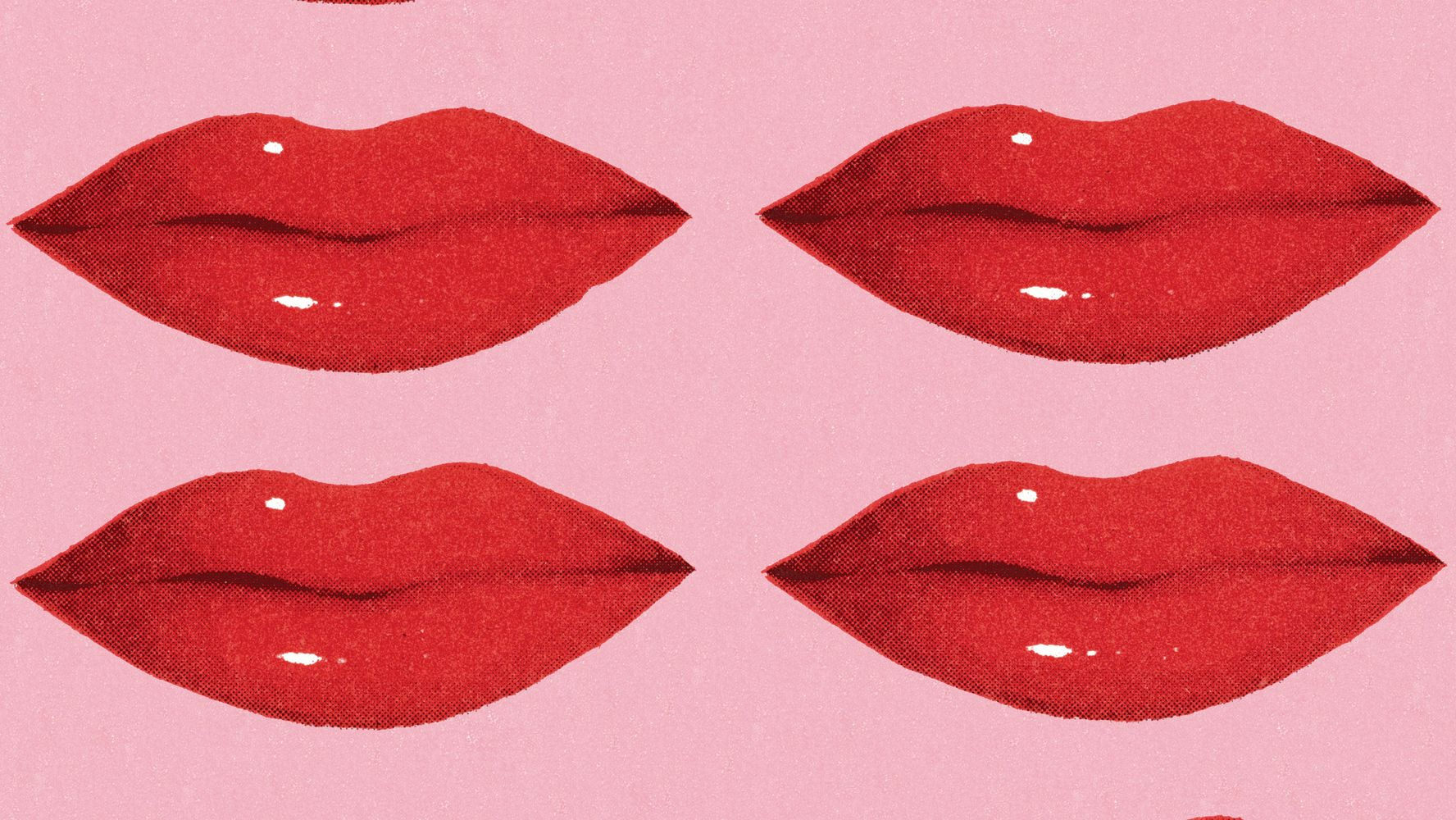 Lip Thread Lifts: What To Know About This Lip-Enhancing