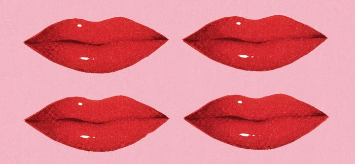 Lip Thread Lifts: What To Know About This Lip-Enhancing Procedure