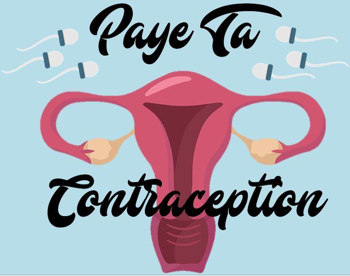 #PayeTaContraception, un hastag pour permettre aux femmes de témoigner sur la souffrance issue de leur contraception.