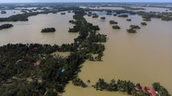 Lapses In Dam Management Worsened Kerala Floods: Amicus Curiae