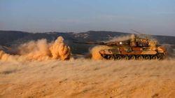 Η Ελλάδα παραμένει η χώρα του ΝΑΤΟ με τις υψηλότερες στρατιωτικές δαπάνες μετά τις