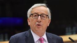 Juncker se planta: el Parlamento británico debe aprobar el acuerdo del Brexit antes del 12 de