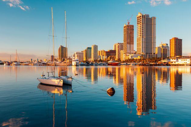 Confira as 5 cidades mais baratas para viajar em