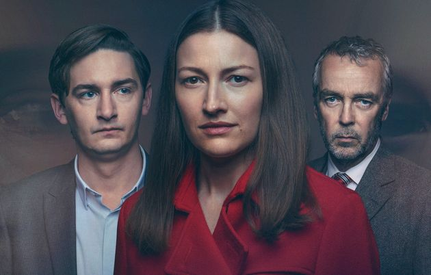 Line Of Duty: 12 Shows To Watch The Cast In Now The Series Is