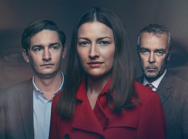 The Victim: What Is BBC One's New Drama About, Who Is In The Cast, And Why Should I Watch