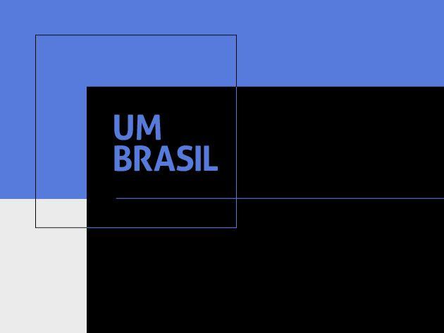 UM BRASIL é plataforma multimídia de debates ligada à Fecomercio