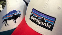 Patagonia Takes A Stand Against Companies That Aren't Working To Better The