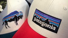 Patagonia Takes A Stand Against Companies That Aren't Working To Better The Environment