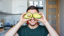 Healthy Eaters Say These Are The Tricks To Eating Healthy Food Every