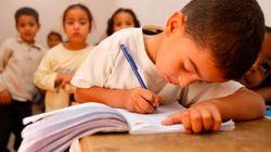 Les militants de l'arabisation de l'enseignement au Maroc dénoncent