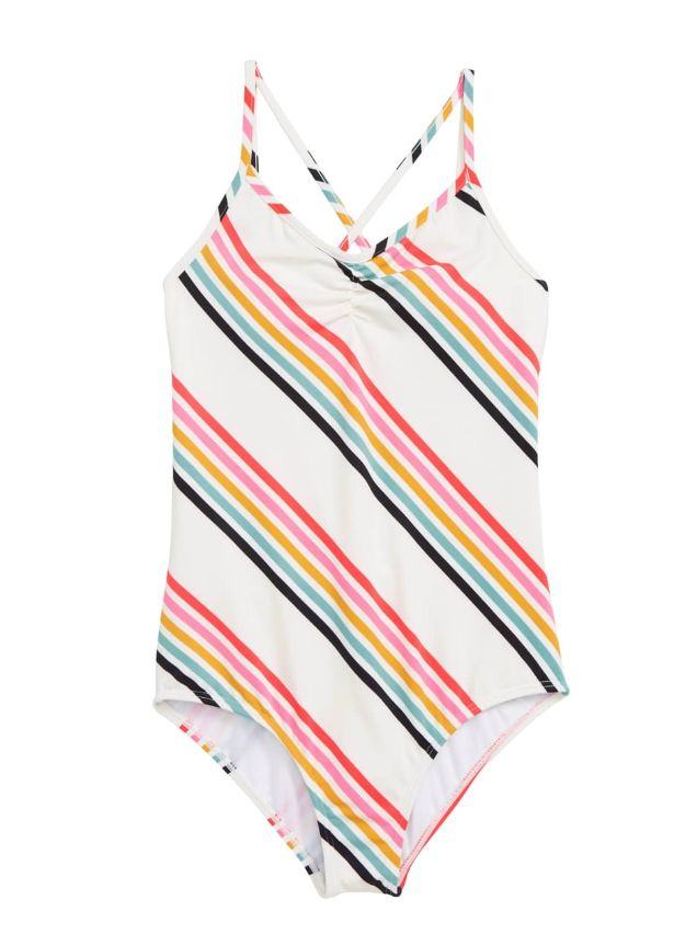 c7e32bf4c1 Age-Appropriate Swimsuits For Tween Girls That Are Still Cute ...