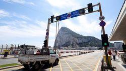 España celebra que la Unión Europea defina a Gibraltar como