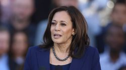 Kamala Harris On Joe Biden Accusers: 'I Believe