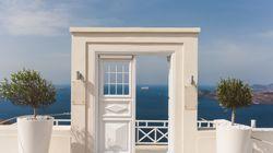Επενδύσεις 1,6 δισ. οι Ελληνες ξενοδόχοι – η εποχικότητα στον τουρισμό