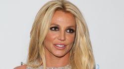 L'hospitalisation de Britney Spears rappelle que la maladie d'un proche dégrade aussi sa propre