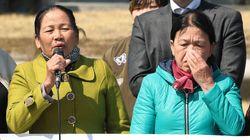 베트남전 '한국군 민간인 학살' 피해자들이 진상조사를