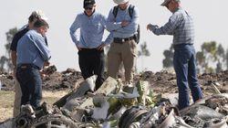 Πόρισμα για το μοιραίο Boeing στην Αιθιοπία: Δεν έφταιγαν οι