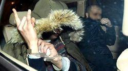 Italie: Un Maroco-italien tue un homme parce qu'il ne